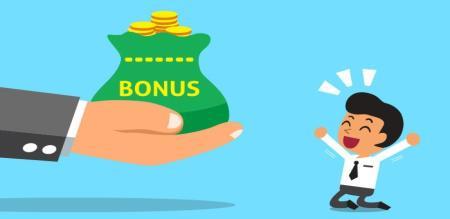 in america riyal estate company announce 70 crore inr bonus for workers