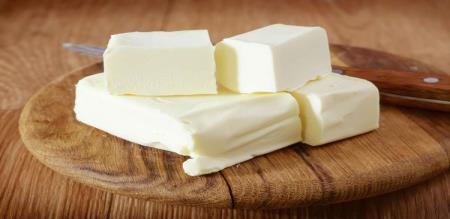 butter is good for skin in rainy season