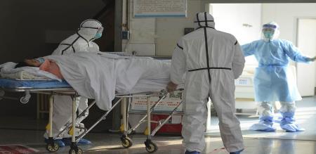 in china caronavirus peoples died