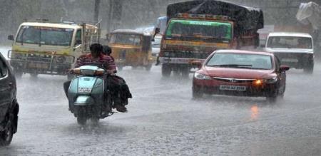 aug 05 weather report in tamilnadu