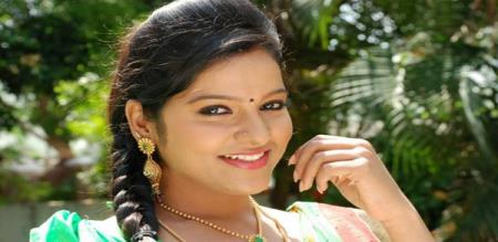 serial actress chitra interview