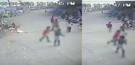 thirupur man killed police investigation