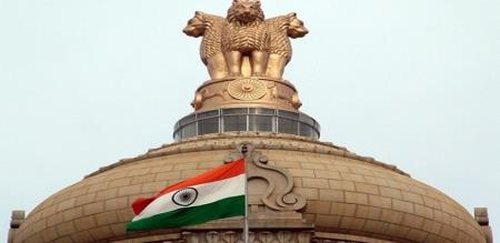 Central govt permission for opening Souvenirs