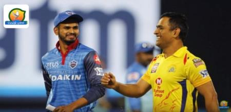 today ipl match chennai plans about opening batsman and bowler