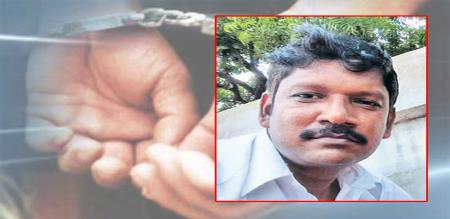 in Chennai girl sexual harassment by sub actor