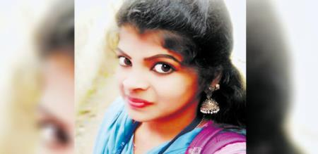 in chennai girl died hospital wrong treatment