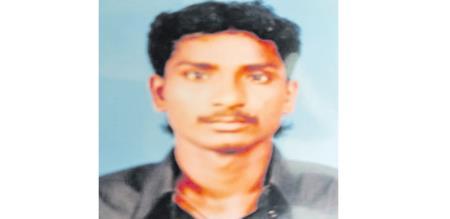 in chennai murder case police investigation turning point
