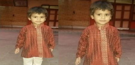 in chennai child died by manja rope police investigation going on