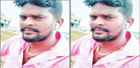 in Chennai child sexual abuse police investigate