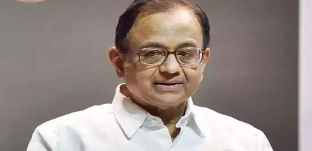 Supreme court extend the CBI custody to P Chidambaram