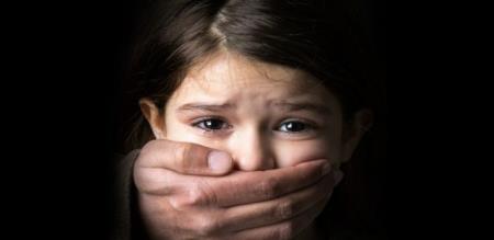 children porn videos shared in whatsapp groups