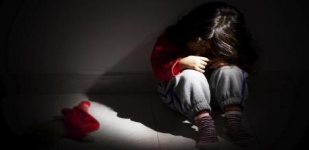 chennai high court order culprit teacher go jail case of girl students sexual torture