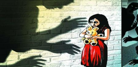 in Nilgiris girl sexual abuse police arrest culprit