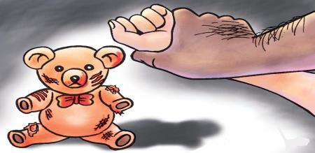 in kanniyakumari child sexual torture by aged man