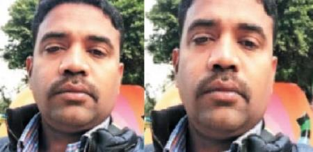 china govt Kill mercy for carona virus affected peoples return tamilan says