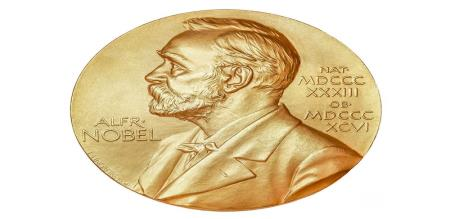 alfred nobel birthday