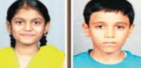 in Coimbatore sexual harassment case court judgement