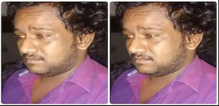 Coimbatore youngster arrest share child porn video in whatsapp