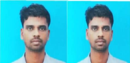 Coimbatore youngster died due to varnish