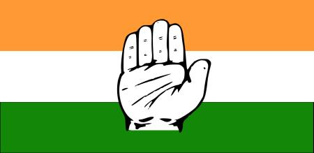 karnadaga congress MP resign post and join BJP party