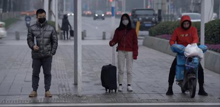 china underworld bio research reason for corona virus
