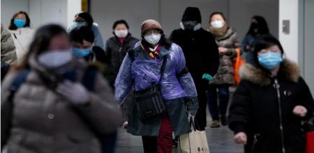 in china caronovirus peoples died