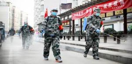 in china corona virus died peoples