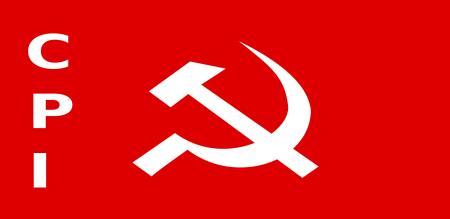 communist MLA death