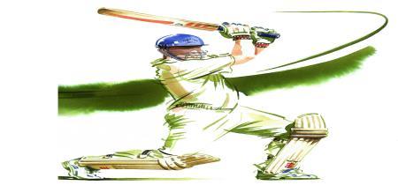 next month start tnpl cricket match