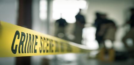 girl try to murder attempt by relation police arrest culprit