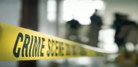 boys killed grandmother in salem