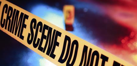 in vilupuram girl killed case police investigation going on