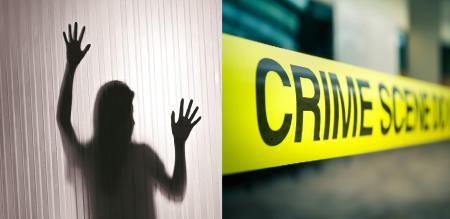 in Mumbai teacher killed by unknown person