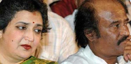 latha rajinikanth tell about tamilnadu people