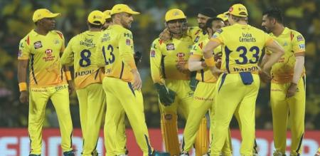csk fans feel for MS Dhoni Team will loss