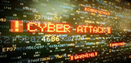 China create cyber attack to India warn by CID