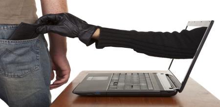 in Kerala school thief theft digital sign attendance pen drive