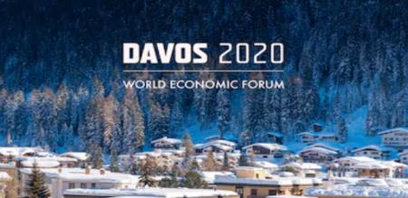 in switzerland world economic forum meeting yeddyurappa went