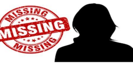 4 school girls missing