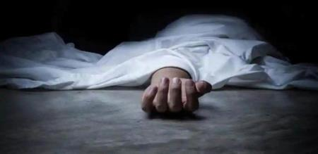 brother dead in trichy
