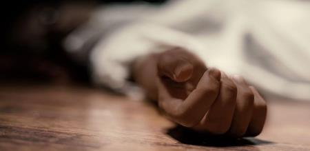 suicide in ariyalur