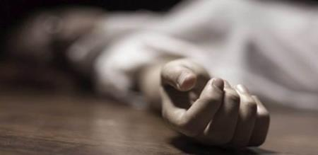 new wife death in jarkant