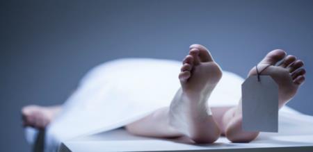men death by snake bit in kerala