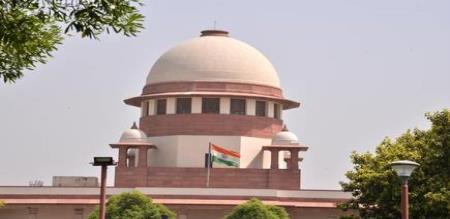 in india supreme court judges affected swine flu