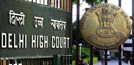 Delhi High court Judge says Quota is not a Fundamental Right