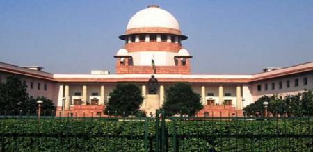 Tamilnadu CPI Appeal Delhi high court about OBC Medical quota