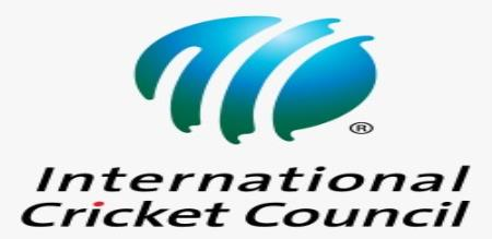 icc points table released