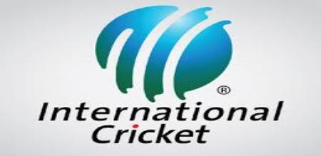 icc banned one country cricket board