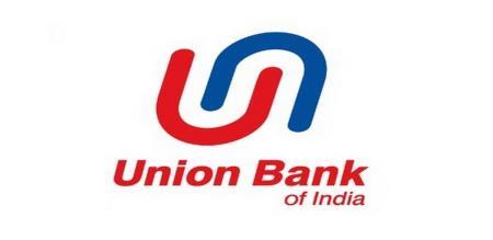 Union Bank of India job