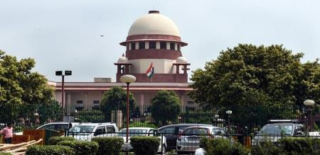 delhi hospital case in supreme court
